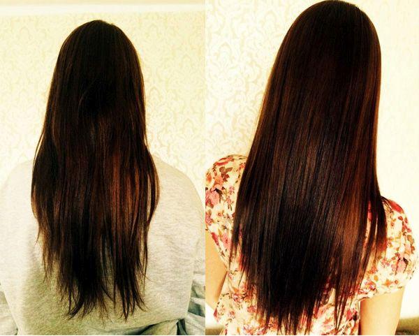 Pielęgnacji Włosów