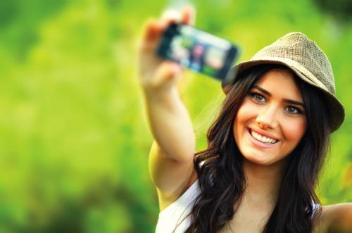 Cała prawda o selfie, jak robić, po co i dlaczego?