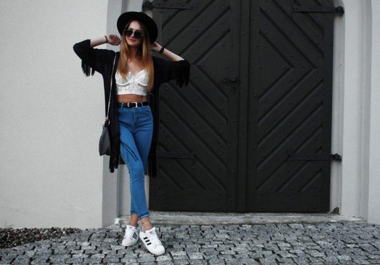 BlueJeans #2