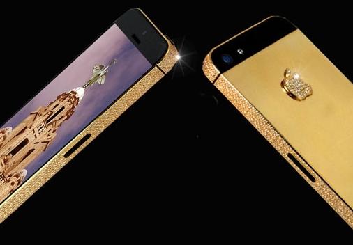 Aplikacje randkowe dla iPhone 3g