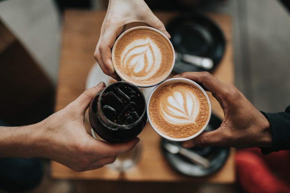 Ile można pić kaw dziennie? Znamy odpowiedź!