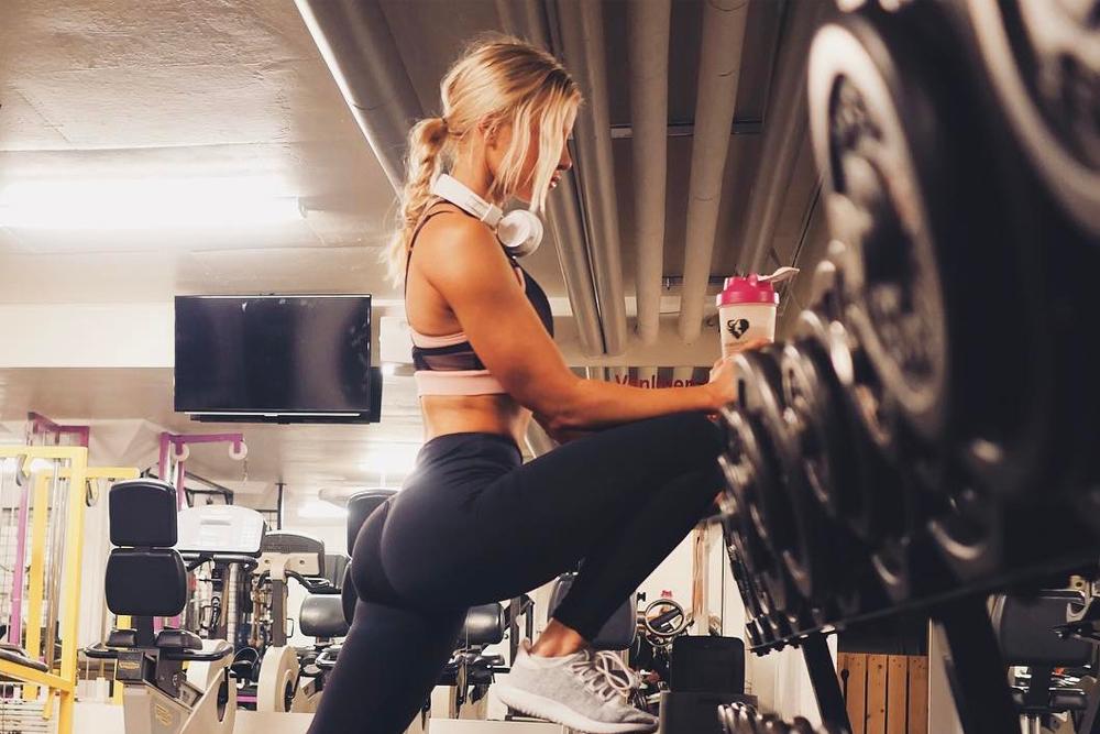 Chcesz zacząć ćwiczyć na siłowni? Oto wszystko, co musisz wiedzieć!