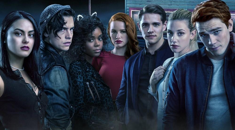 Wszystko, co wiemy o 3 sezonie Riverdale. Co się wydarzy?