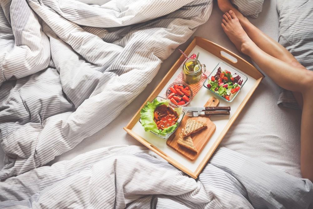 Największe mity żywieniowe, w które wciąż wierzymy. Nie daj się nabrać!