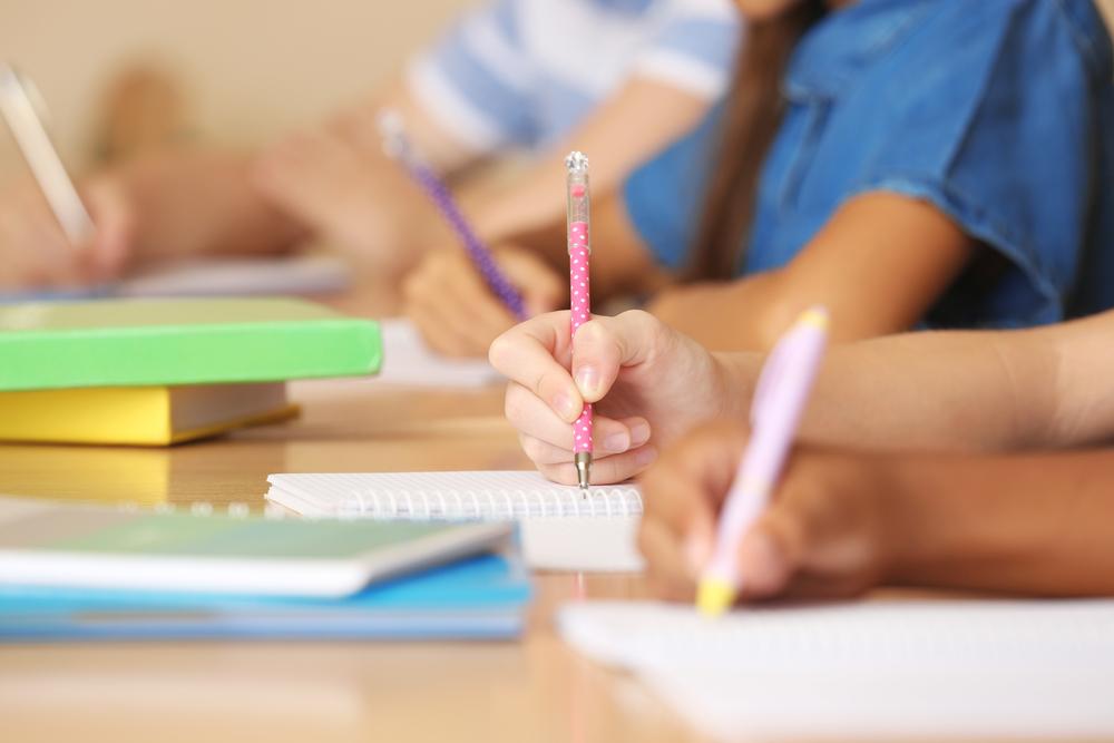 Masz problemy z nauką? Sprawdź, jak poprawić koncentrację i uczyć się krócej!
