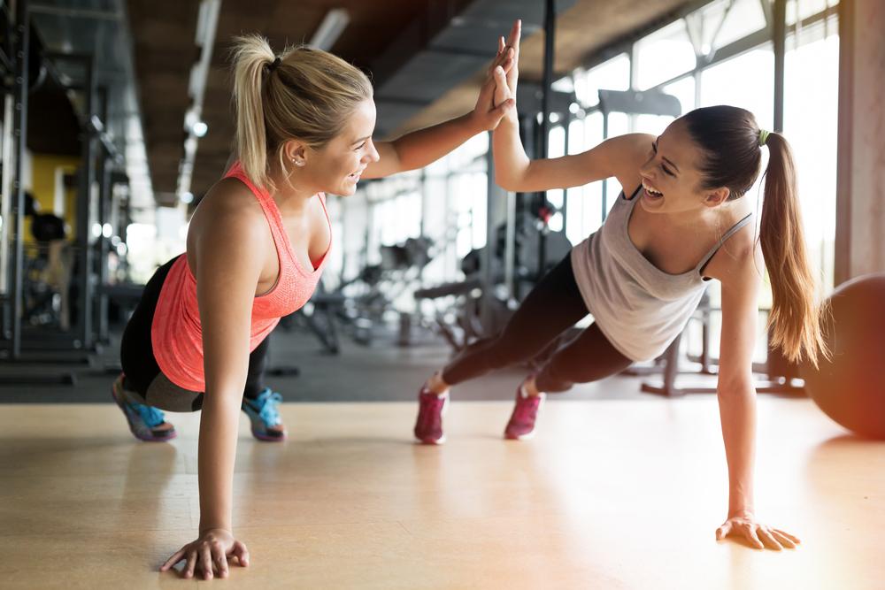 5 skutecznych sposobów na walkę z zakwasami