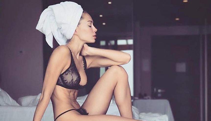 7 urodowych zwyczajów pięknych dziewczyn!