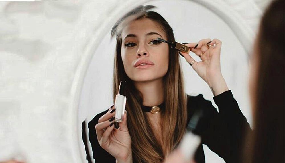 QUIZ: Co wiesz o makijażu?