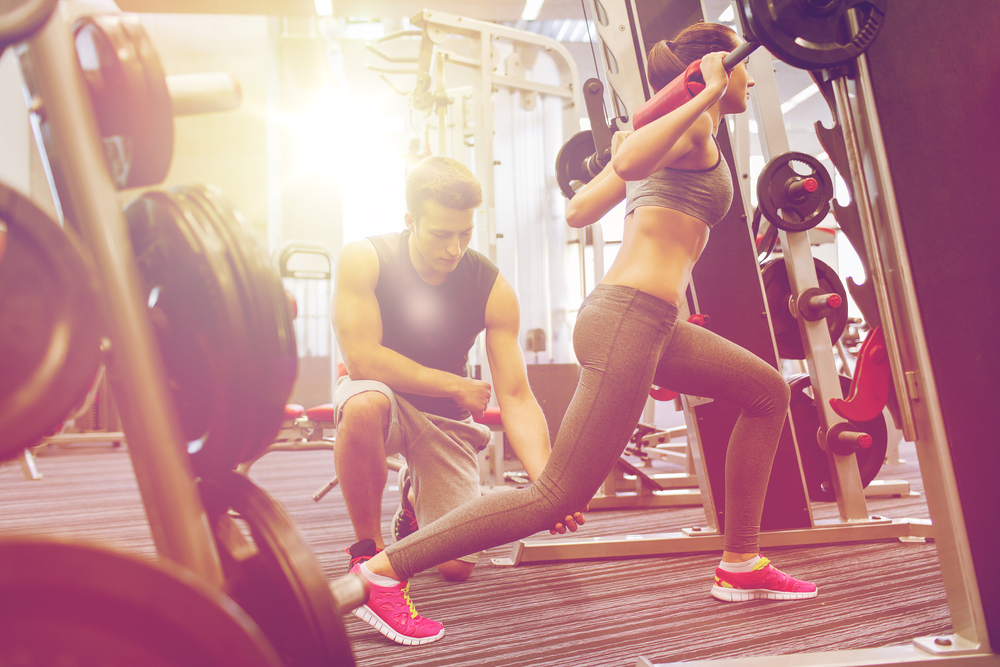 To tylko sport czy już uzależnienie? | Prawdziwa historia