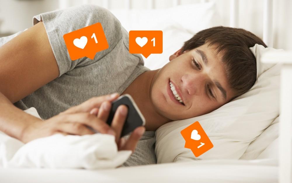 jak zainteresować dziewczynę portalem randkowym randki amorek prędkości