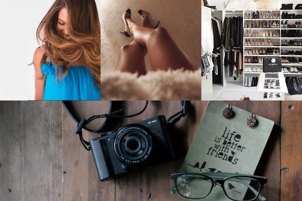 5 najlepszych postów tygodnia! VOL.1