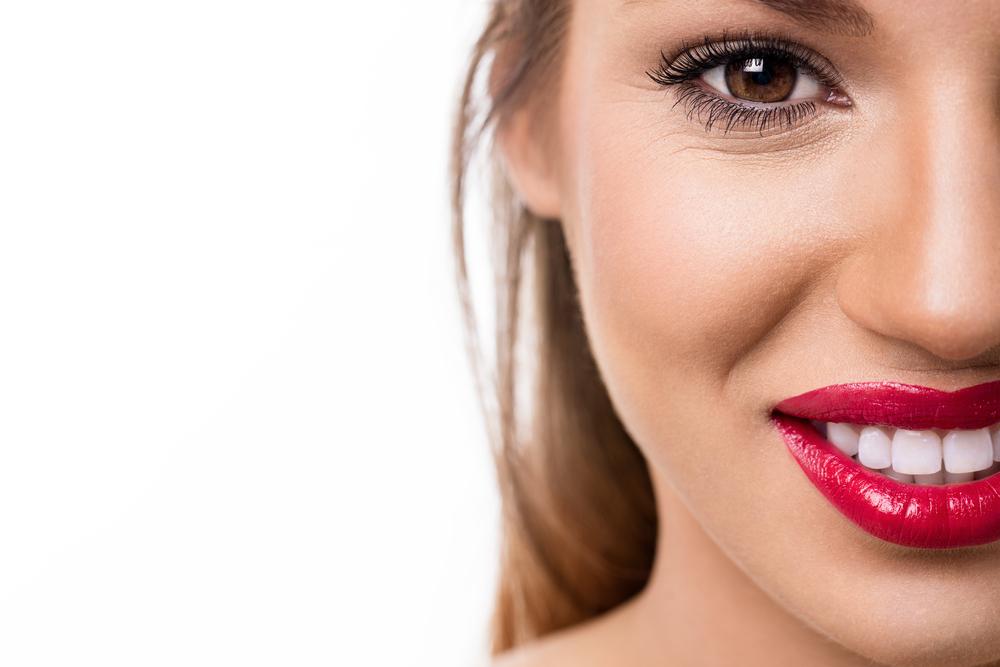 5 sposobów na zdrowe i białe zęby! Podpowiadamy!
