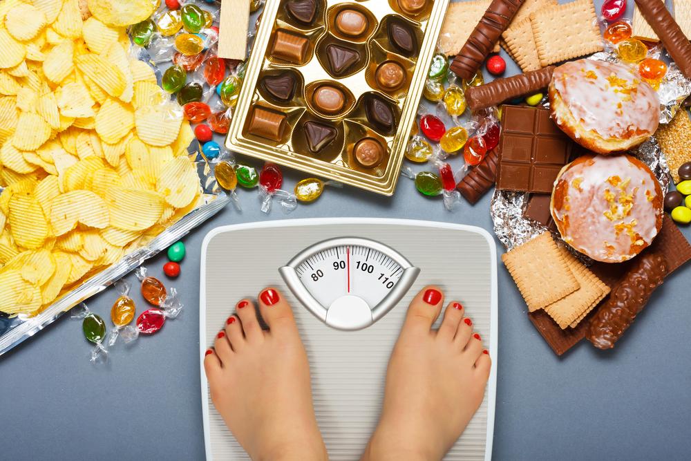 Słodka nieświadomość. Jak schudłam 10kg dzięki akcji PoZdro! ?