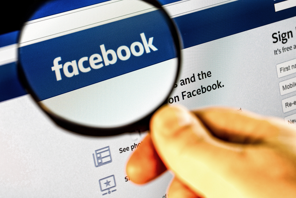 Facebook ma specjalną aplikacjędla twórców video!