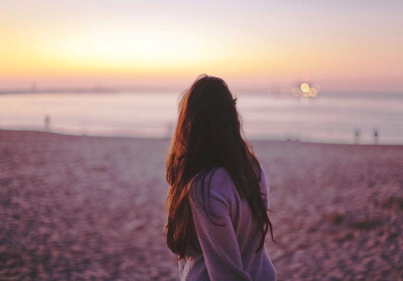 Uzależnienie od drugiego człowieka – jak bardzo zaniża naszą samoocenę?
