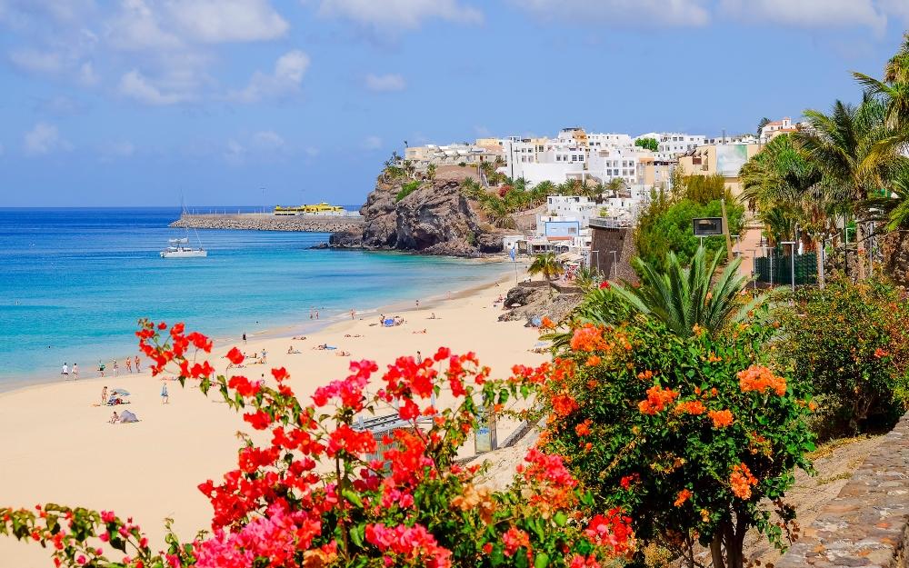 Poznaj 6 najpiękniejszych wysp Kanaryjskich