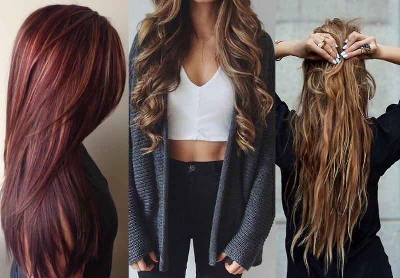Co robić, żeby włosy były mocne i zdrowe? Sposoby na szybki porost