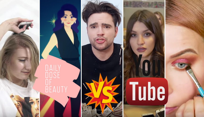 DDOB vs Youtube: najlepsze video tygodnia #3
