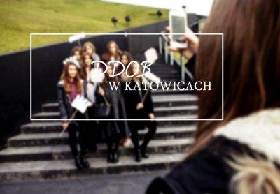 DDOB w Katowicach