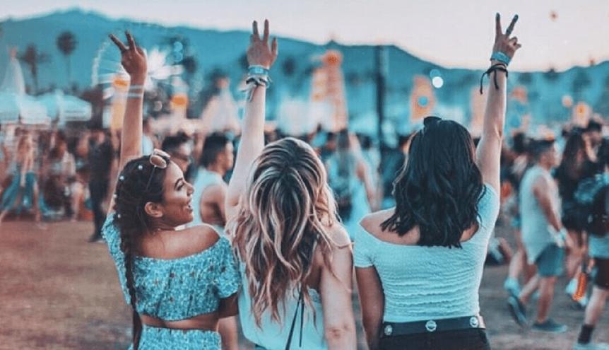 10 najlepszych festiwali muzycznych na świecie