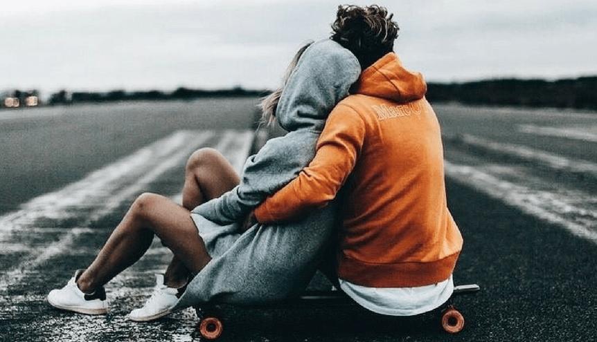 Freckling – trend w letnim randkowaniu