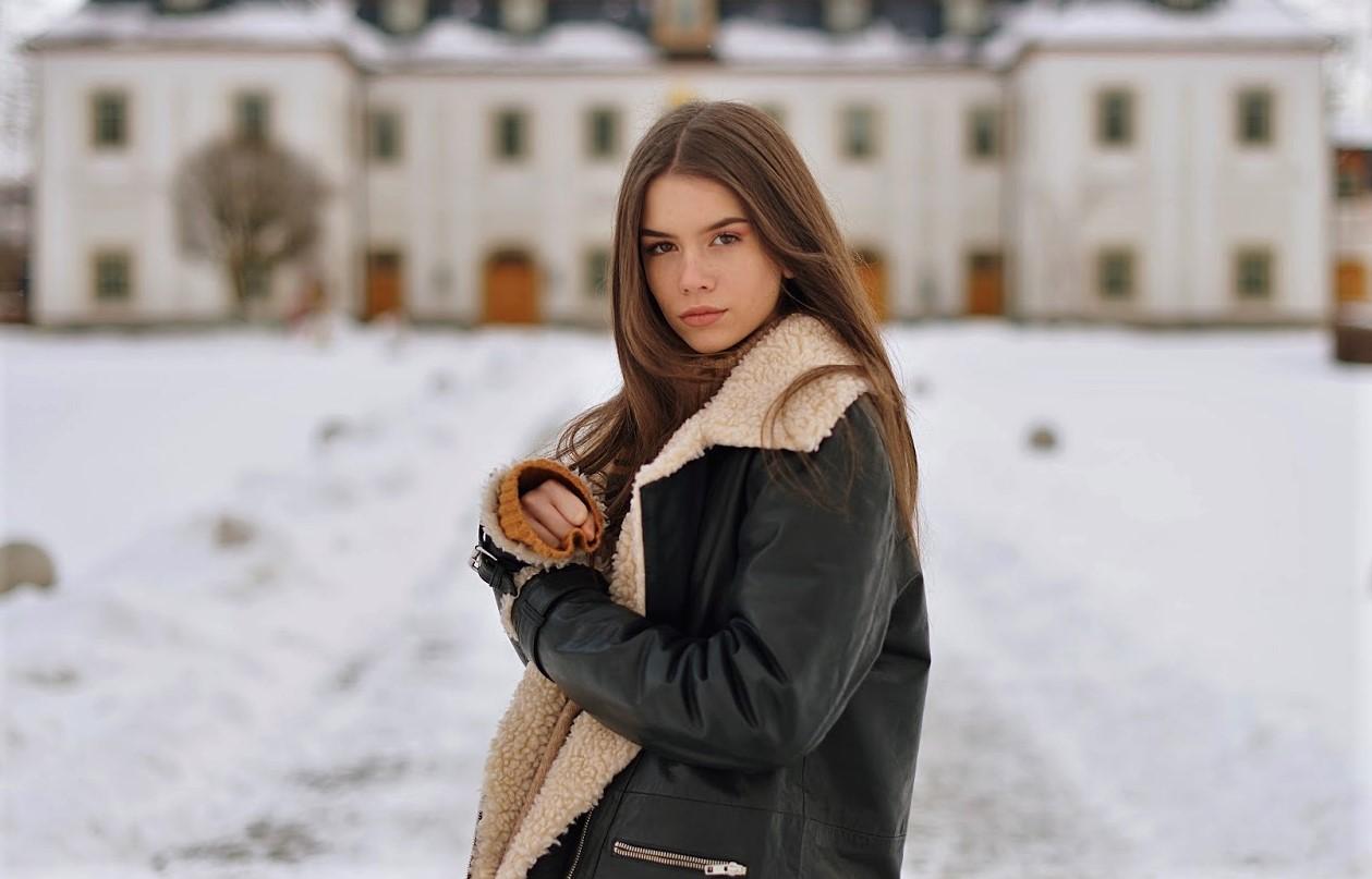 Przytulnie | Julia Janulewicz