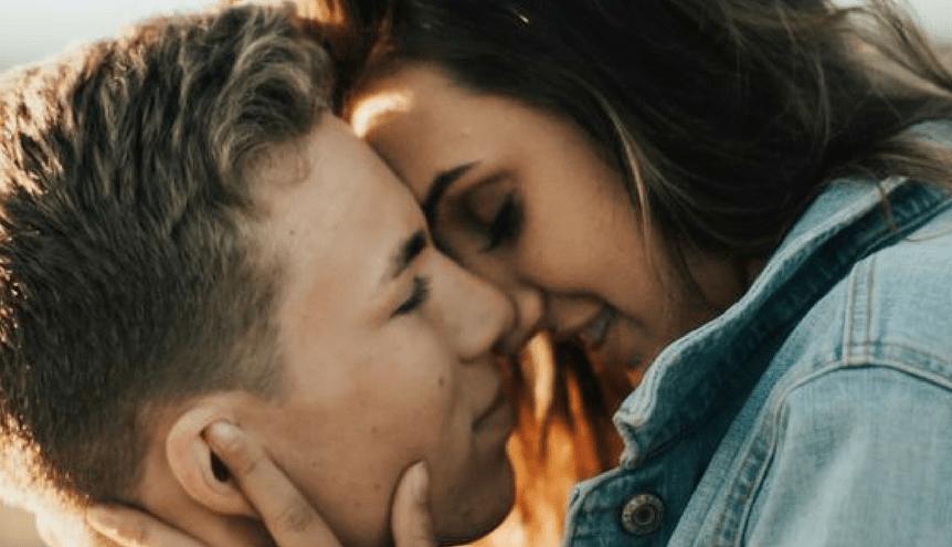 7 rzeczy, które zrujnują każdy pocałunek