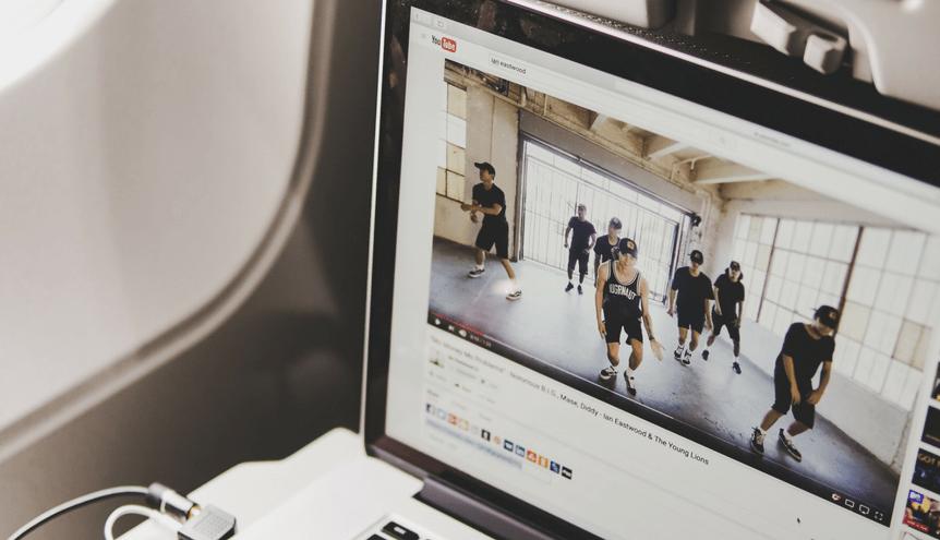 7 faktów o YouTube, które mogą Cię zaskoczyć