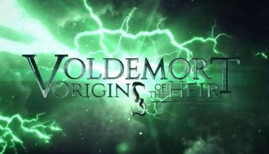 Poznaj historię młodego Voldemorta w najnowszym filmie!
