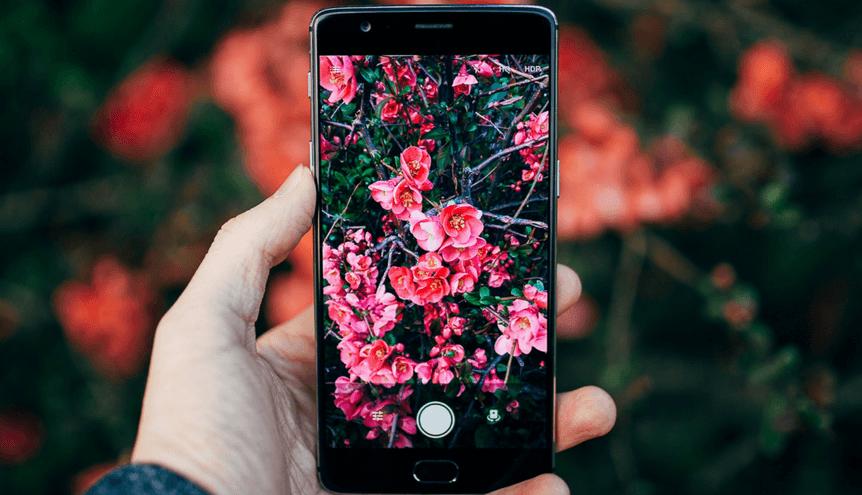 Jak używać naklejek GIF na Insta Stories?