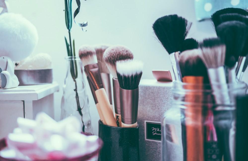 5 maksymalnie upiornych kosmetyków na Halloween