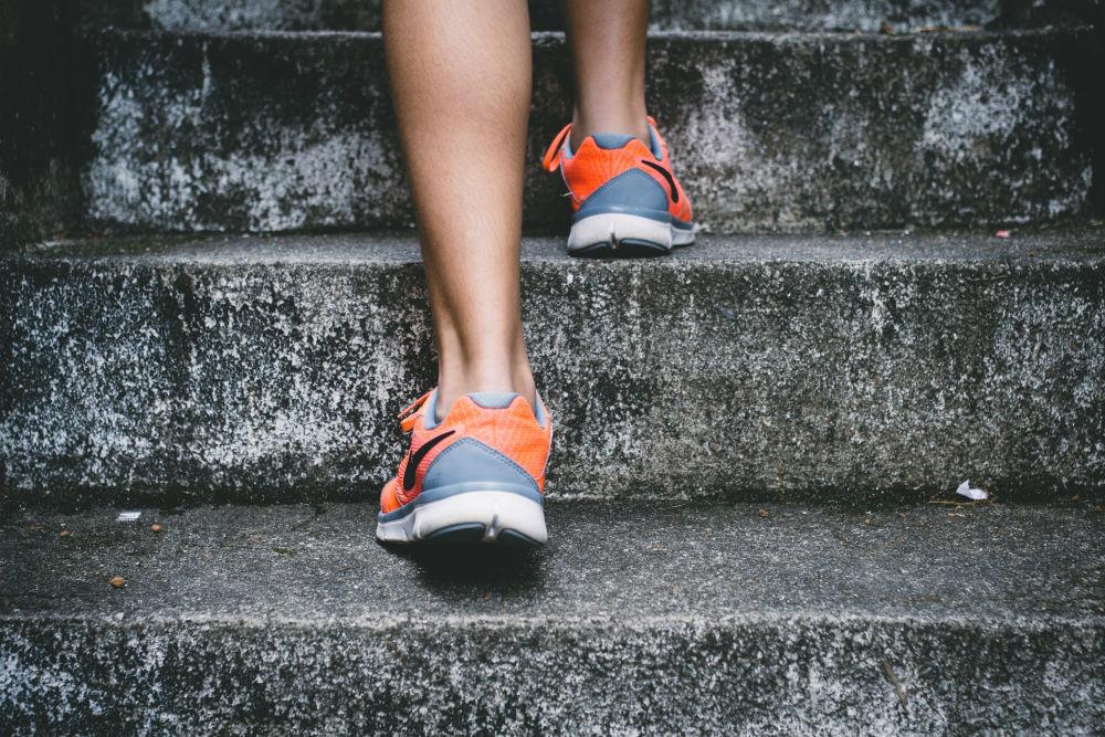 Czy życie stanie się lepsze, jeśli będziemy uprawiać sport? Poznaj całą prawdę o aktywności fizycznej!