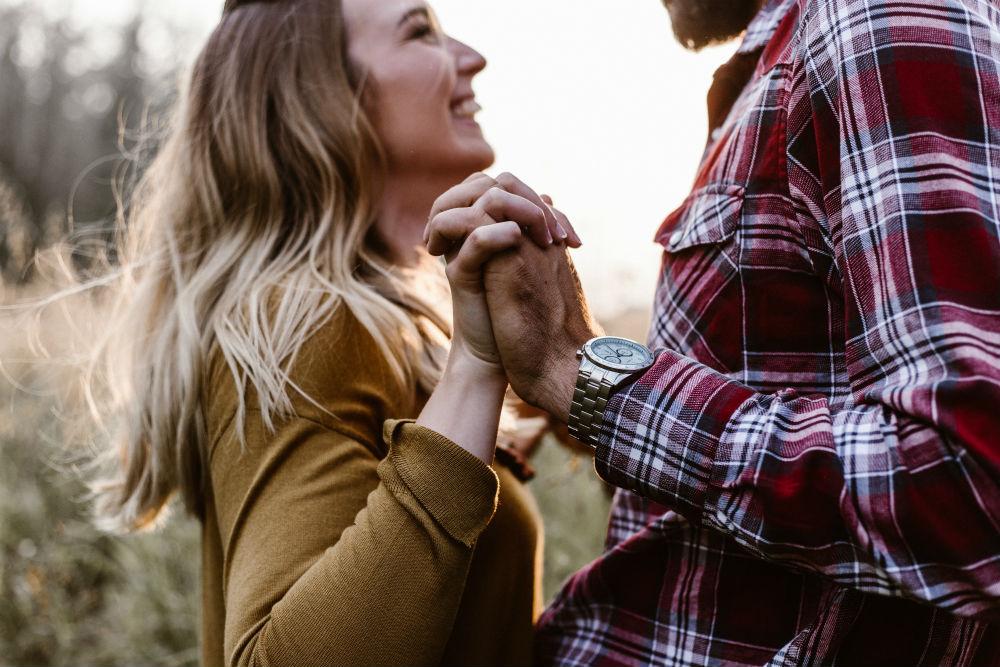 5 tanich pomysłów na randkę, które spodobają się każdemu