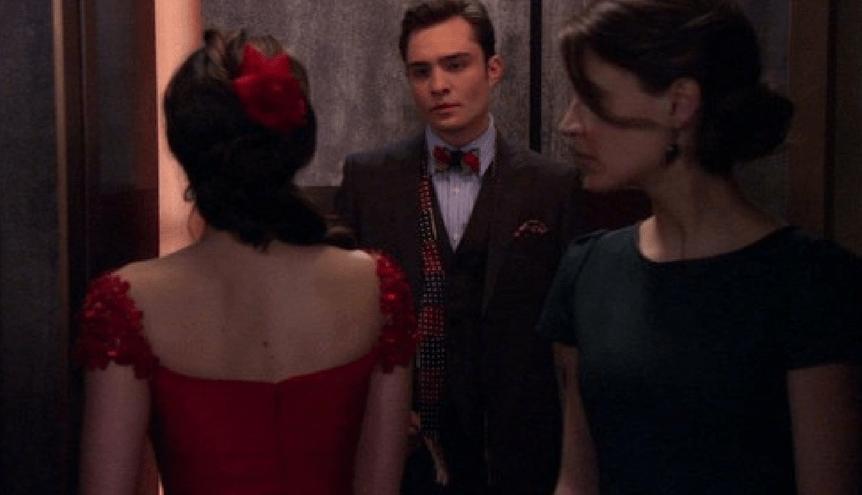 6 walentynkowych odcinków Twoich ulubionych seriali