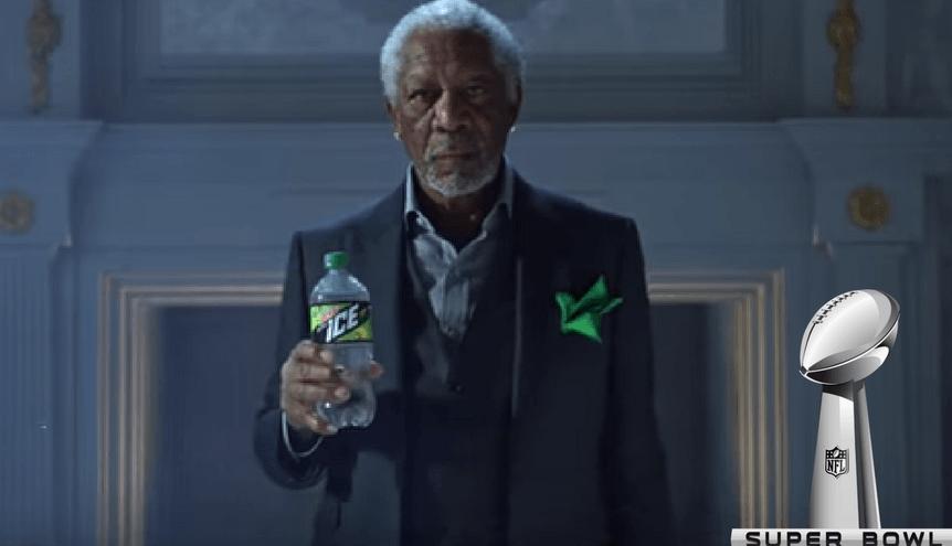 Najzabawniejsze reklamy z Super Bowl – musisz je zobaczyć!