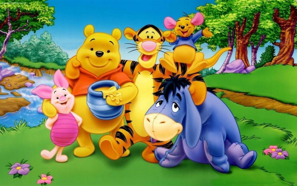 8 dobranocek, które oglądaliście w dzieciństwie!