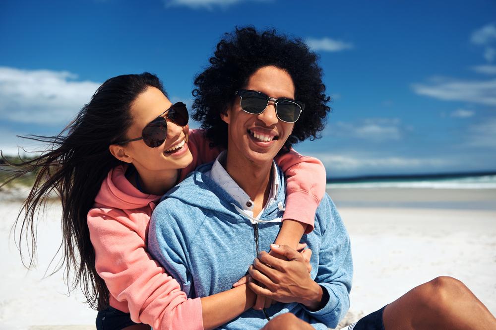 7 wskazówek, które mogą uratować Twój związek!