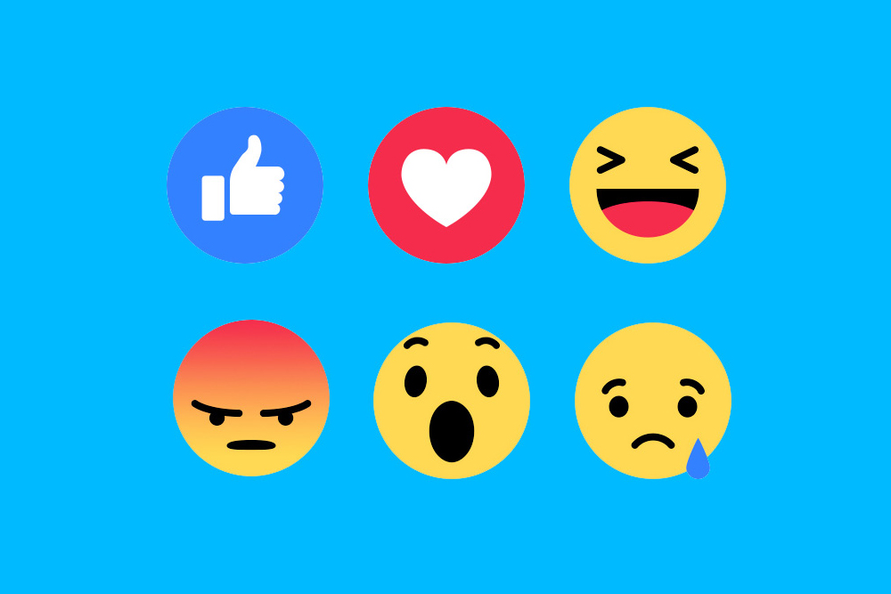 Facebook wprowadza zaskakującą funkcję!
