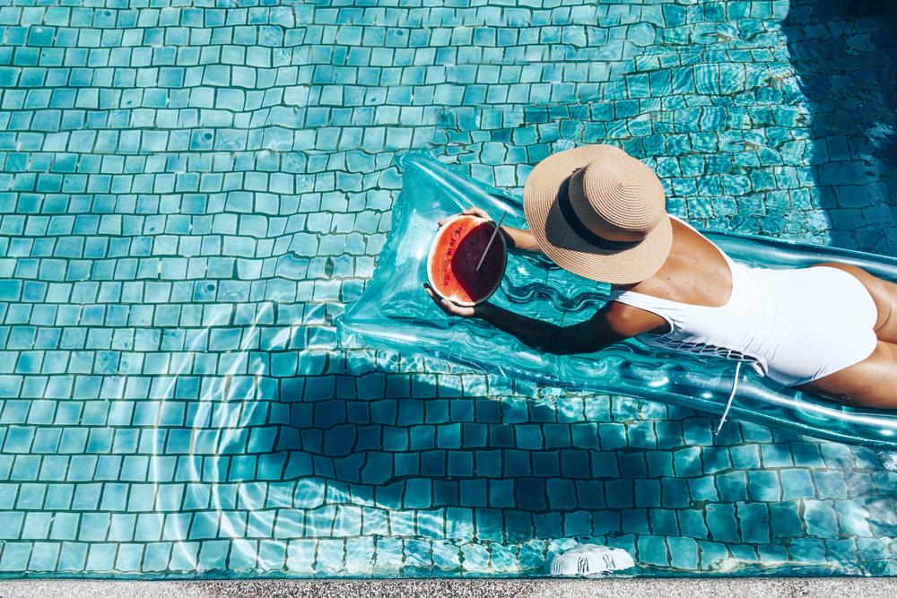 9 sposobów na relaks nie wydając pieniędzy