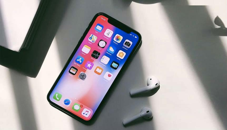 Czy wiedziałeś o tym magicznym przycisku w Twoim iPhonie?