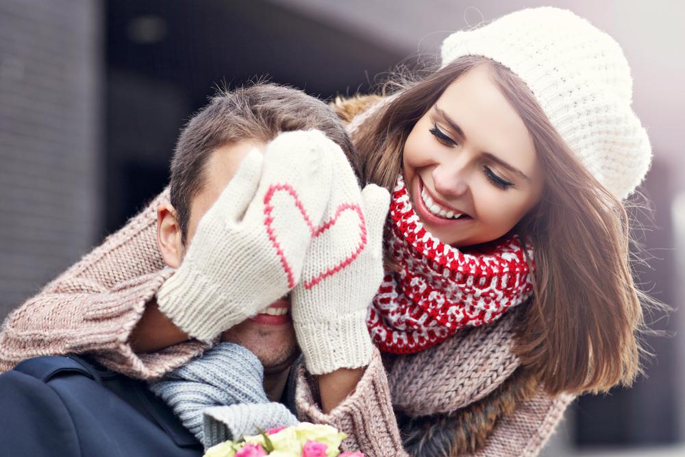 Trendy rynku randkowego