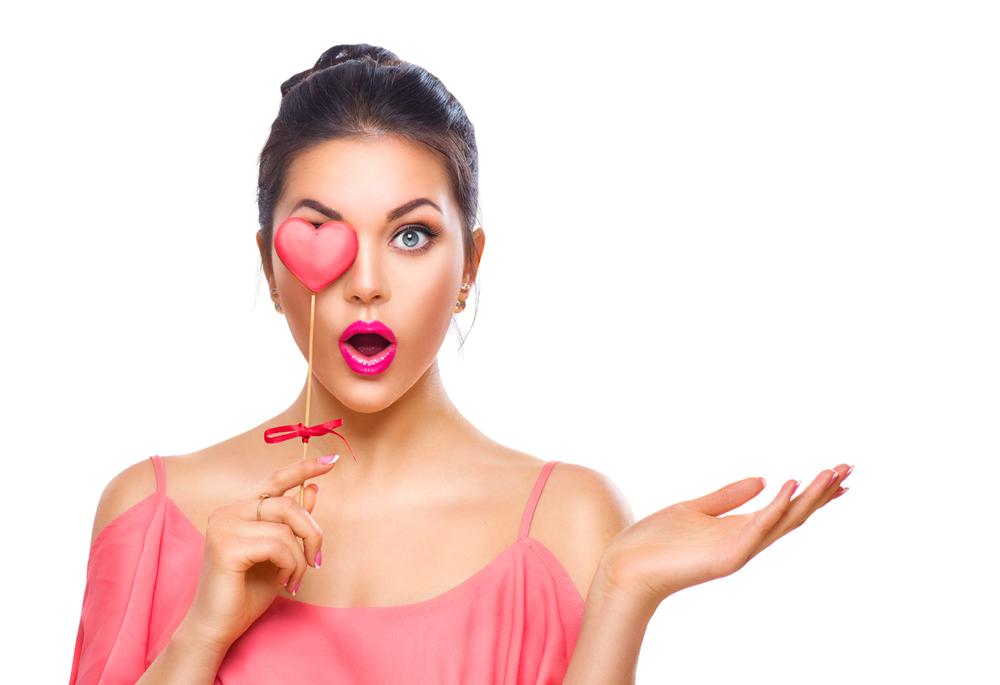 Dlaczego jesteś singlem? Poznaj 5 powodów!
