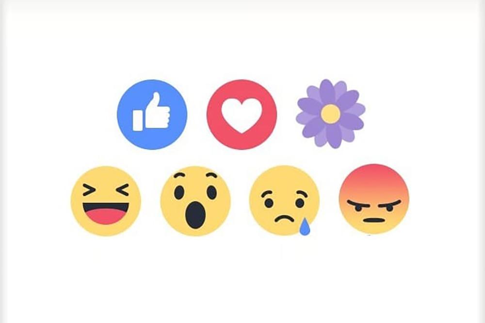 Nowa opcja na Facebooku! Kto jąbędzie miał?