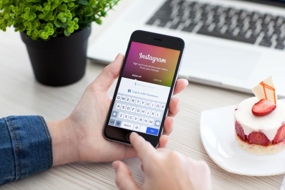 Instagram wprowadza zaskakujące zmiany wizualne!