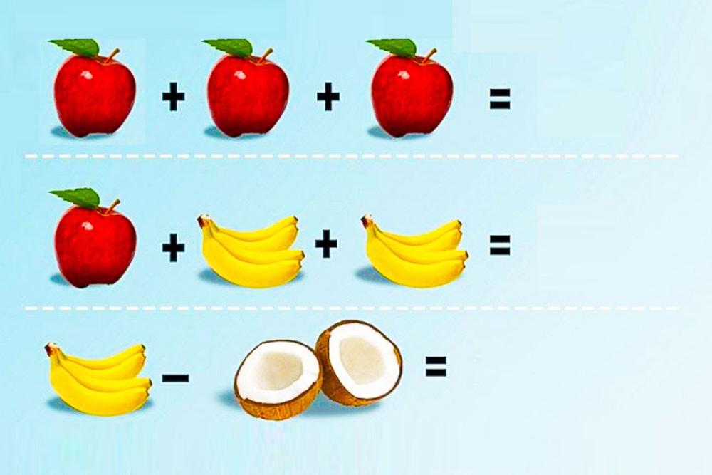 Najtrudniejsza matematyczna zagadka, na której punkcie wszyscy oszaleli!