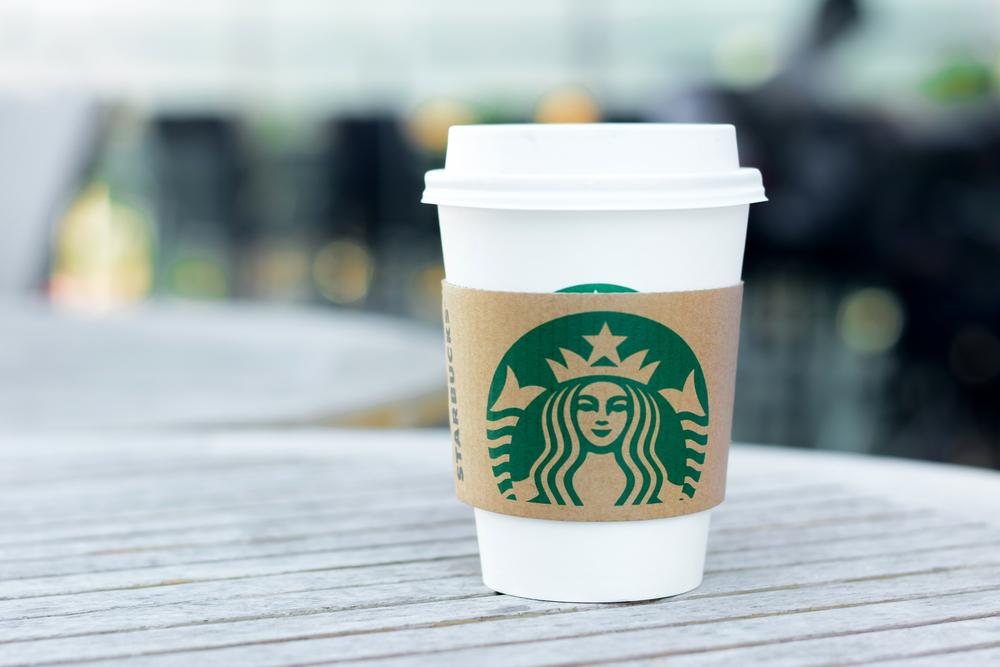 7 ciekawostek na temat Starbucksa, o których nie miałeś pojęcia!