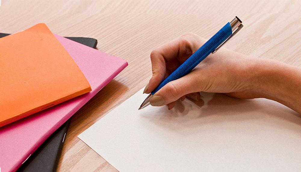 Zakazany Długopis – co to takiego?