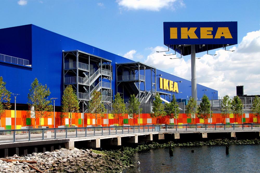 Jak poprawnie wymawiać słowo IKEA? Będziecie zaskoczeni!