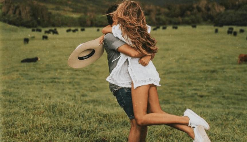 Chorobliwa zazdrość – potrafi zniszczyć związek