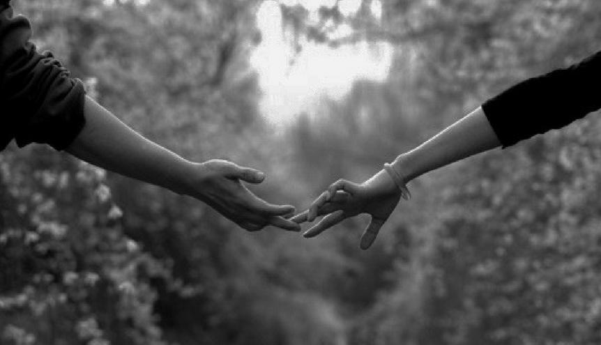 Czy przerwa w związku pomaga relacji?